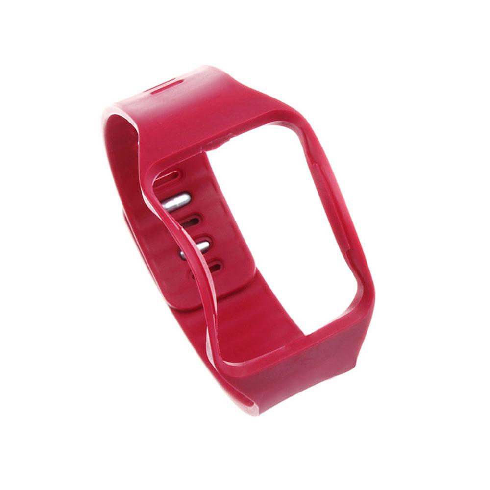 Dây Đeo Tay Thay Thế Cho Đồng Hồ Thông Minh Samsung Gear S R750/R750W - 16429696 , 1022585161821 , 62_24859746 , 295000 , Day-Deo-Tay-Thay-The-Cho-Dong-Ho-Thong-Minh-Samsung-Gear-S-R750-R750W-62_24859746 , tiki.vn , Dây Đeo Tay Thay Thế Cho Đồng Hồ Thông Minh Samsung Gear S R750/R750W