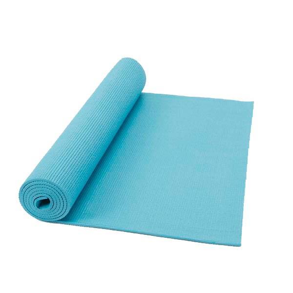 Thảm tập Yoga - màu ngẫu nhiên