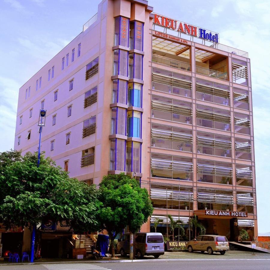 Kiều Anh Hotel 3* Vũng Tàu - Gồm Buffet Sáng, Gần Biển, Áp Dụng Đến 31/12 - 20098466 , 6668736807757 , 62_2732297 , 900000 , Kieu-Anh-Hotel-3-Vung-Tau-Gom-Buffet-Sang-Gan-Bien-Ap-Dung-Den-31-12-62_2732297 , tiki.vn , Kiều Anh Hotel 3* Vũng Tàu - Gồm Buffet Sáng, Gần Biển, Áp Dụng Đến 31/12