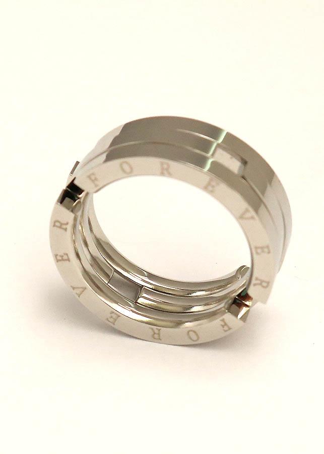 Nhẫn Titani lắp ghép độc đáo R20