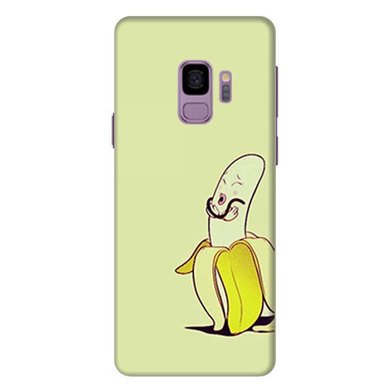 Ốp Lưng Cho Samsung Galaxy S9 - Mẫu 34