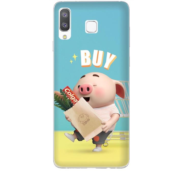 Ốp lưng dành cho điện thoại Samsung Galaxy A7 2018/A750 - A8 STAR - A9 STAR - A50 - Heo Con Mua Sắm - 9634346 , 2446847009826 , 62_19488219 , 150000 , Op-lung-danh-cho-dien-thoai-Samsung-Galaxy-A7-2018-A750-A8-STAR-A9-STAR-A50-Heo-Con-Mua-Sam-62_19488219 , tiki.vn , Ốp lưng dành cho điện thoại Samsung Galaxy A7 2018/A750 - A8 STAR - A9 STAR - A50 - H