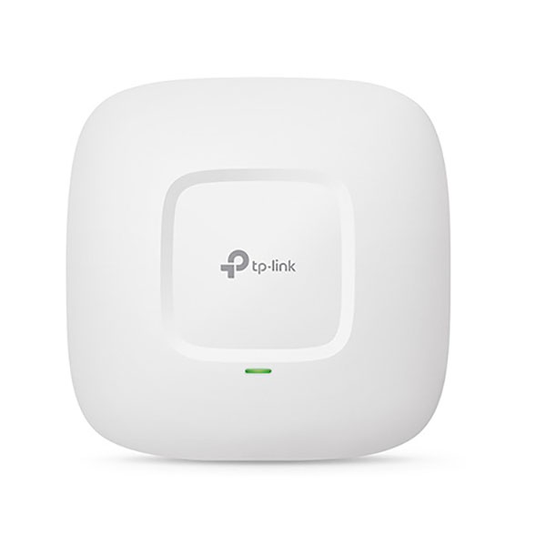 Bộ phát sóng Wifi TP-Link EAP115 - 933905 , 6395363138014 , 62_2004129 , 1390000 , Bo-phat-song-Wifi-TP-Link-EAP115-62_2004129 , tiki.vn , Bộ phát sóng Wifi TP-Link EAP115