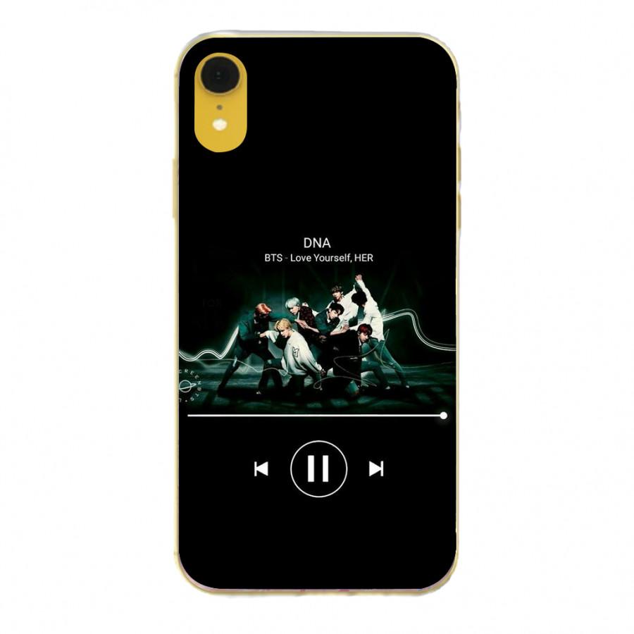 Ốp lưng cho iPhone XR KPOP_BTS_DNA in theo chất liệu  Hàng chính hãng - 9904095 , 1133745653176 , 62_19704971 , 130000 , Op-lung-cho-iPhone-XR-KPOP_BTS_DNA-in-theo-chat-lieu-Hang-chinh-hang-62_19704971 , tiki.vn , Ốp lưng cho iPhone XR KPOP_BTS_DNA in theo chất liệu  Hàng chính hãng