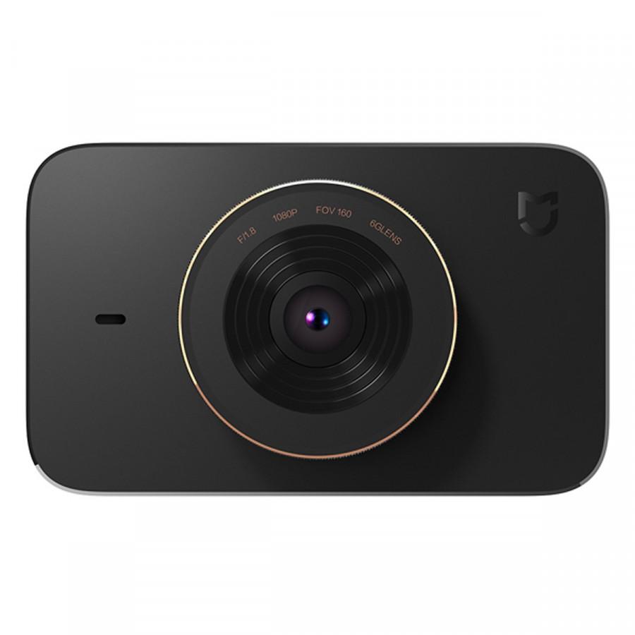 Camera Hành Trình Xiaomi Mi Dashcam QDJ4014GL Bản Quốc Tế - Hàng Chính Hãng