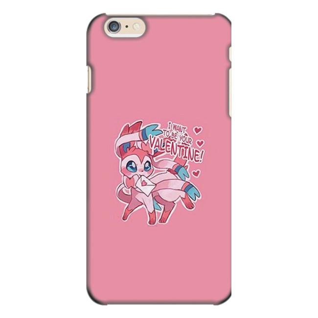 Ốp lưng dành cho điện thoại iPhone 6/6s - 7/8 - 6 Plus - Mẫu 114 - 7644935 , 6629238602417 , 62_15916272 , 99000 , Op-lung-danh-cho-dien-thoai-iPhone-6-6s-7-8-6-Plus-Mau-114-62_15916272 , tiki.vn , Ốp lưng dành cho điện thoại iPhone 6/6s - 7/8 - 6 Plus - Mẫu 114