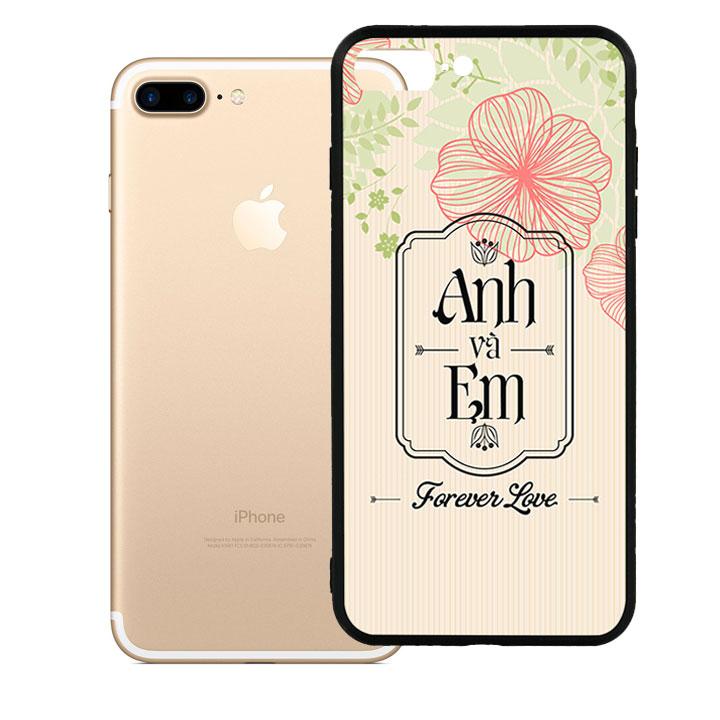 Ốp lưng viền TPU cao cấp dành cho iPhone 7 Plus - Anh Và Em - 6462183339232,62_14791532,200000,tiki.vn,Op-lung-vien-TPU-cao-cap-danh-cho-iPhone-7-Plus-Anh-Va-Em-62_14791532,Ốp lưng viền TPU cao cấp dành cho iPhone 7 Plus - Anh Và Em
