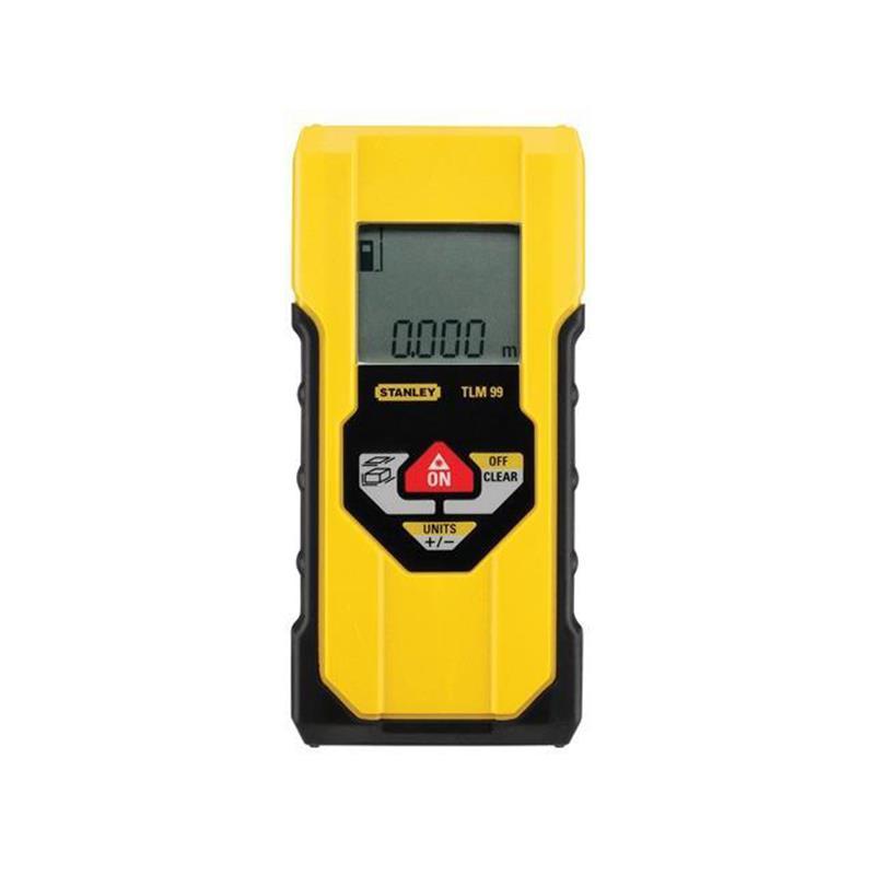 Máy đo laser Stanley STHT1-77138