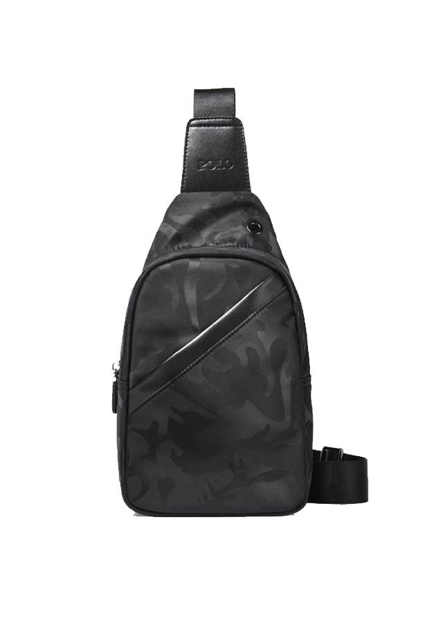 POLO shoulder bag men