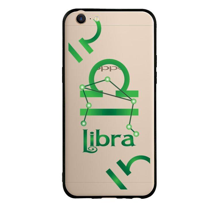 Ốp lưng cho điện thoại Oppo F3 Lite (A57) viền TPU cho cung Thiên Bình - Libra - 1161764 , 7197279976969 , 62_15360212 , 200000 , Op-lung-cho-dien-thoai-Oppo-F3-Lite-A57-vien-TPU-cho-cung-Thien-Binh-Libra-62_15360212 , tiki.vn , Ốp lưng cho điện thoại Oppo F3 Lite (A57) viền TPU cho cung Thiên Bình - Libra