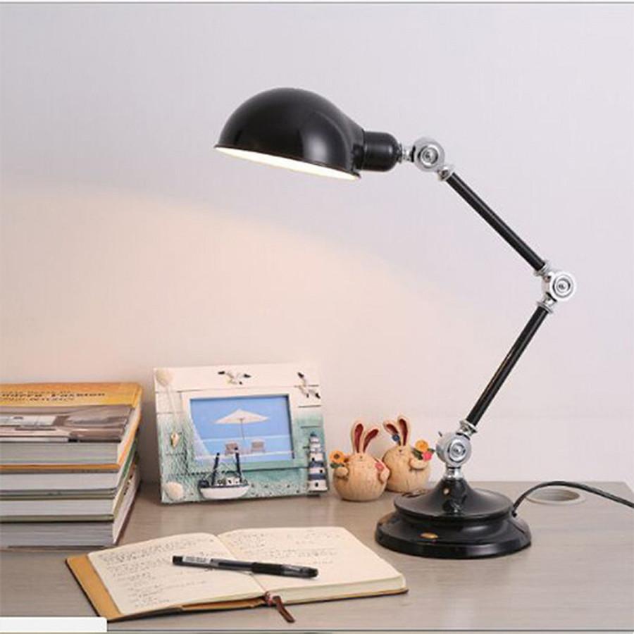 Đèn bàn làm việc đọc sách DBLO6 FULL BOX- Đã bao gồm bóng LED chống lóa cận MAI LAMP - 2119139 , 7311615544784 , 62_13446516 , 1200000 , Den-ban-lam-viec-doc-sach-DBLO6-FULL-BOX-Da-bao-gom-bong-LED-chong-loa-can-MAI-LAMP-62_13446516 , tiki.vn , Đèn bàn làm việc đọc sách DBLO6 FULL BOX- Đã bao gồm bóng LED chống lóa cận MAI LAMP
