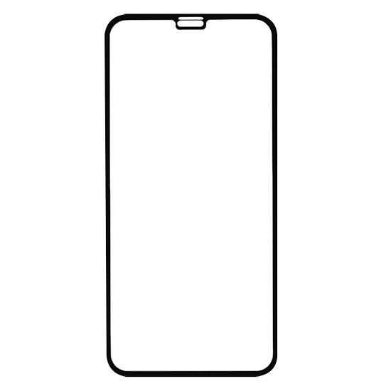 Kính cường lực dành cho Iphone XS 6D (KCL 002)
