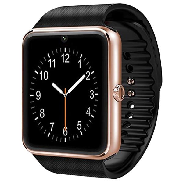 Đồng hồ thông minh Wifi sim QW08 smart watch - 2010477 , 2659419708786 , 62_9897634 , 3500000 , Dong-ho-thong-minh-Wifi-sim-QW08-smart-watch-62_9897634 , tiki.vn , Đồng hồ thông minh Wifi sim QW08 smart watch