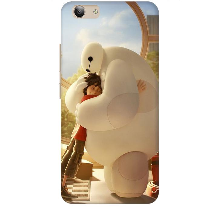 Ốp lưng dành cho điện thoại VIVO Y53 2017 hình Big Hero Mẫu 03 - 1897883 , 9297503614297 , 62_14541197 , 150000 , Op-lung-danh-cho-dien-thoai-VIVO-Y53-2017-hinh-Big-Hero-Mau-03-62_14541197 , tiki.vn , Ốp lưng dành cho điện thoại VIVO Y53 2017 hình Big Hero Mẫu 03