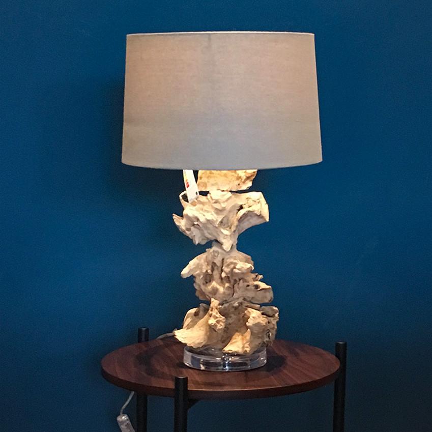Đèn trang trí để bàn phòng ngủ Lighting Uragon - 1351874 , 1921067073280 , 62_5890303 , 2510000 , Den-trang-tri-de-ban-phong-ngu-Lighting-Uragon-62_5890303 , tiki.vn , Đèn trang trí để bàn phòng ngủ Lighting Uragon