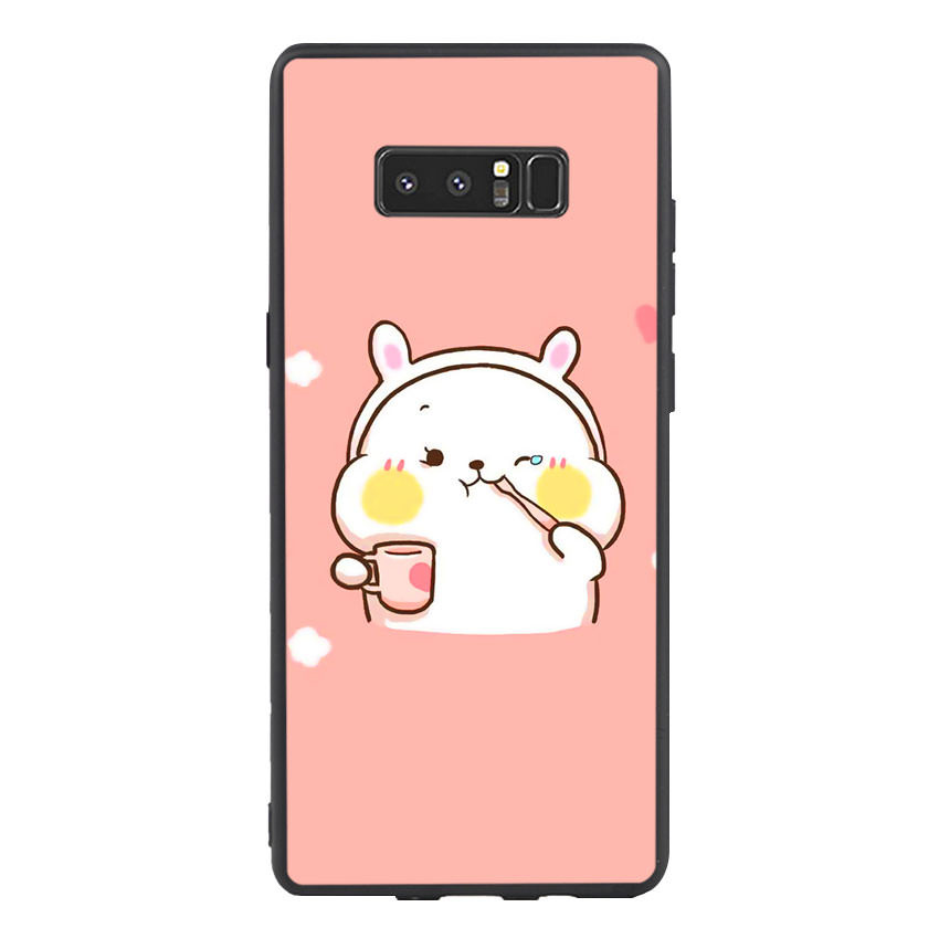Ốp lưng viền TPU cho điện thoại Samsung Galaxy Note 8 - Cute 06 - 1358899 , 5538638207614 , 62_15002458 , 200000 , Op-lung-vien-TPU-cho-dien-thoai-Samsung-Galaxy-Note-8-Cute-06-62_15002458 , tiki.vn , Ốp lưng viền TPU cho điện thoại Samsung Galaxy Note 8 - Cute 06