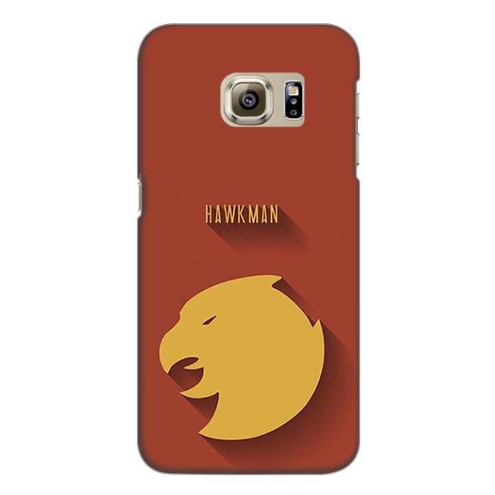 Ốp Lưng Dành Cho Samsung Galaxy S7 Edge Mẫu 117 - 1210206 , 3289165383198 , 62_5086993 , 99000 , Op-Lung-Danh-Cho-Samsung-Galaxy-S7-Edge-Mau-117-62_5086993 , tiki.vn , Ốp Lưng Dành Cho Samsung Galaxy S7 Edge Mẫu 117