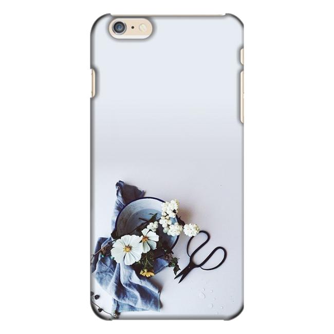 Ốp Lưng Dành Cho iPhone 6 Plus - Mẫu 158