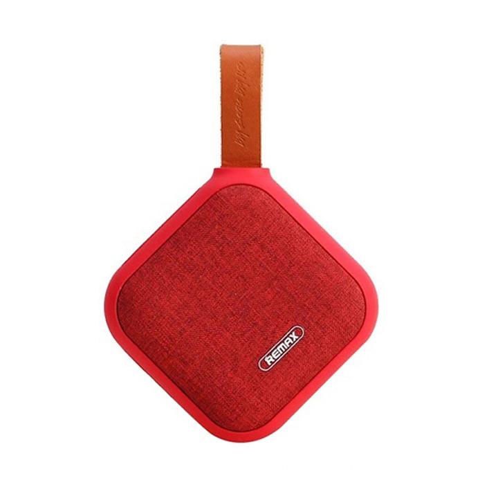 Loa Bluetooth Remax RB-M15 chống nước chuẩn IP5X - Hàng nhập khẩu - 8214209 , 6728165432415 , 62_16623500 , 789000 , Loa-Bluetooth-Remax-RB-M15-chong-nuoc-chuan-IP5X-Hang-nhap-khau-62_16623500 , tiki.vn , Loa Bluetooth Remax RB-M15 chống nước chuẩn IP5X - Hàng nhập khẩu