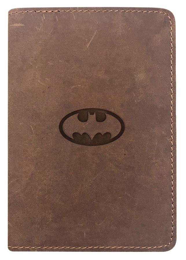 Bao Da Hộ Chiếu Passport Cover Da Sáp Khắc Hình Hoạt Hình The Dark Knight Batman 2 - Màu Nâu - 15683103 , 5505414586584 , 62_26686592 , 450000 , Bao-Da-Ho-Chieu-Passport-Cover-Da-Sap-Khac-Hinh-Hoat-Hinh-The-Dark-Knight-Batman-2-Mau-Nau-62_26686592 , tiki.vn , Bao Da Hộ Chiếu Passport Cover Da Sáp Khắc Hình Hoạt Hình The Dark Knight Batman 2 -
