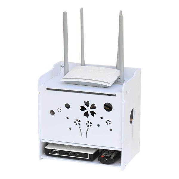 Hộp Đựng Wifi Thanh Thuỷ KT-54