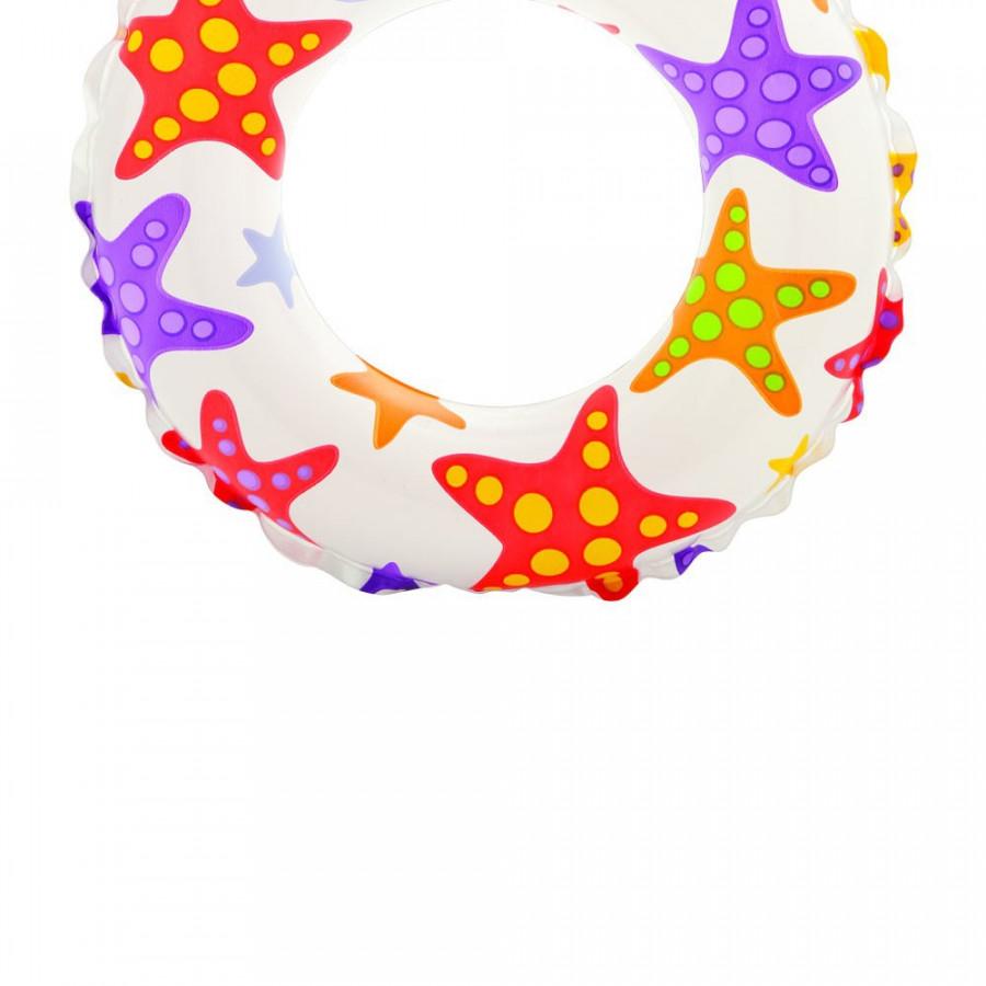 Phao bơi tròn cho bé 2-4 tuổi - 2190917 , 5638035041931 , 62_14058539 , 99000 , Phao-boi-tron-cho-be-2-4-tuoi-62_14058539 , tiki.vn , Phao bơi tròn cho bé 2-4 tuổi