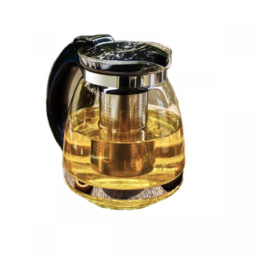 Bình pha trà có lõi lọc L8 - 1825172 , 3389589049875 , 62_14955762 , 389000 , Binh-pha-tra-co-loi-loc-L8-62_14955762 , tiki.vn , Bình pha trà có lõi lọc L8