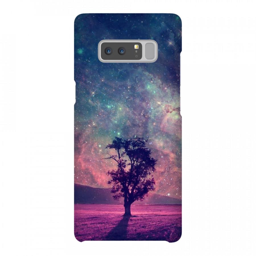 Ốp Lưng Cho Điện Thoại Samsung Galaxy Note 9 - MẫuTAMTRANG1074