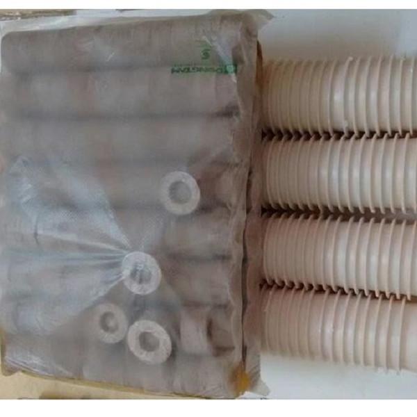 200 rọ nhựa thủy canh 6.5x6.5cm và 200 viên nén Batrivina - 4857692 , 8965171282551 , 62_16385532 , 690000 , 200-ro-nhua-thuy-canh-6.5x6.5cm-va-200-vien-nen-Batrivina-62_16385532 , tiki.vn , 200 rọ nhựa thủy canh 6.5x6.5cm và 200 viên nén Batrivina
