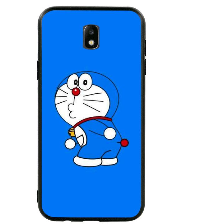Ốp lưng viền TPU cho Samsung Galaxy J7 Pro - Doremon 01 - 1048386 , 4472106500818 , 62_3315253 , 200000 , Op-lung-vien-TPU-cho-Samsung-Galaxy-J7-Pro-Doremon-01-62_3315253 , tiki.vn , Ốp lưng viền TPU cho Samsung Galaxy J7 Pro - Doremon 01