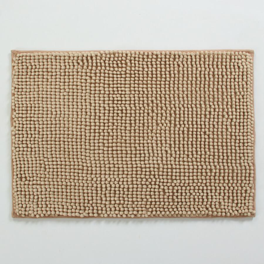 Thảm Chùi Chân Maia chenille (50x80cm)