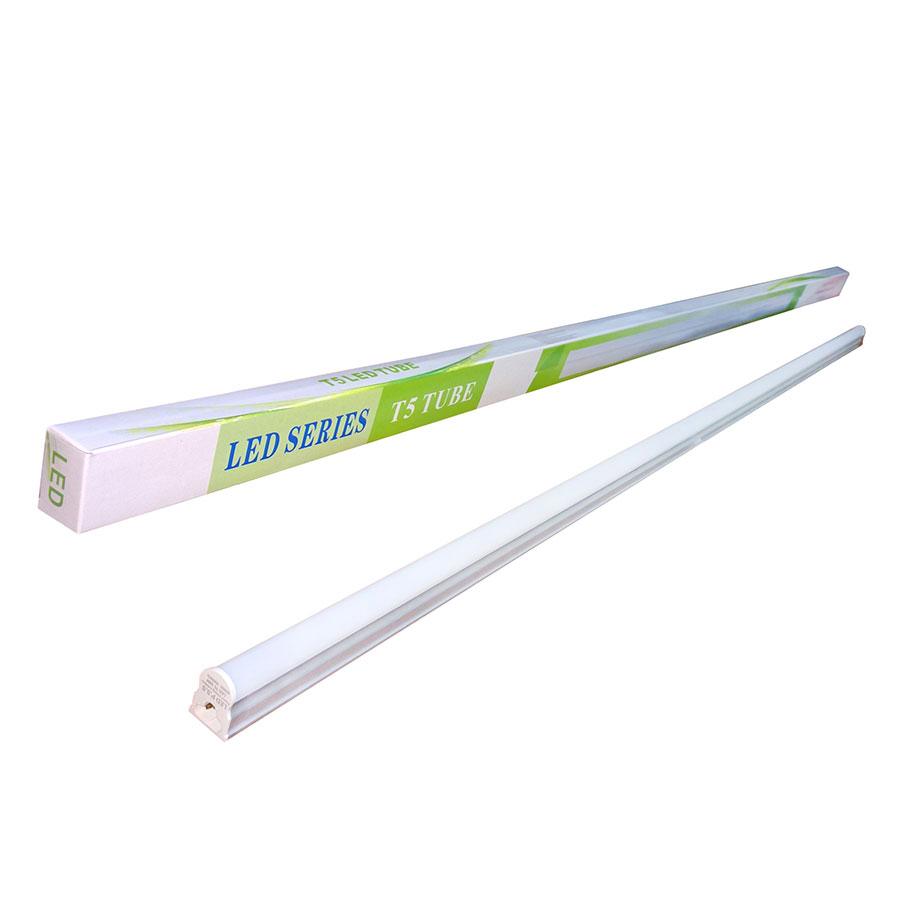 Đèn Tuýp LED T5 Liền Máng LED PSS 1.2m (18W) - Ánh Sáng Trắng