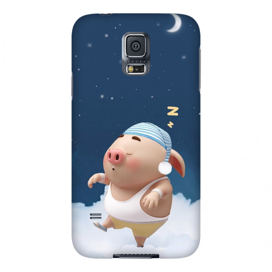 Ốp Lưng Cho Điện Thoại Samsung Galaxy S5 - Mẫu heocon 129 - 1901604 , 7711601387935 , 62_14572059 , 199000 , Op-Lung-Cho-Dien-Thoai-Samsung-Galaxy-S5-Mau-heocon-129-62_14572059 , tiki.vn , Ốp Lưng Cho Điện Thoại Samsung Galaxy S5 - Mẫu heocon 129