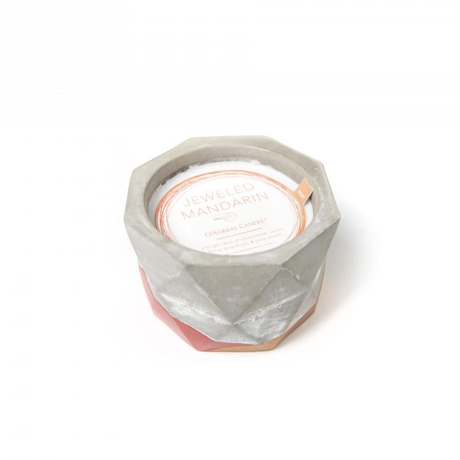 Nến thơm sáp đậu nành - 1175397 , 3309707731659 , 62_7548349 , 779000 , Nen-thom-sap-dau-nanh-62_7548349 , tiki.vn , Nến thơm sáp đậu nành