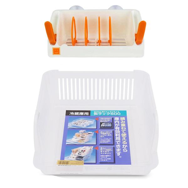 Combo giá để chai nước rửa bát, miếng rửa bát thông minh + khay đựng đồ nhà bếp cỡ vừa nội địa Nhật Bản - 1320688 , 2550987517117 , 62_5327515 , 273300 , Combo-gia-de-chai-nuoc-rua-bat-mieng-rua-bat-thong-minh-khay-dung-do-nha-bep-co-vua-noi-dia-Nhat-Ban-62_5327515 , tiki.vn , Combo giá để chai nước rửa bát, miếng rửa bát thông minh + khay đựng đồ nhà bếp cỡ