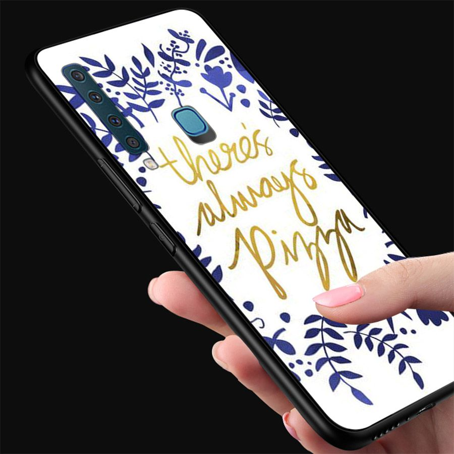 Ốp kính cường lực dành cho điện thoại Samsung Galaxy A9 2018/A9 Pro - M20 - lời trích truyền cảm hứng - quotes -... - 863384 , 6231305611934 , 62_14829408 , 209000 , Op-kinh-cuong-luc-danh-cho-dien-thoai-Samsung-Galaxy-A9-2018-A9-Pro-M20-loi-trich-truyen-cam-hung-quotes-...-62_14829408 , tiki.vn , Ốp kính cường lực dành cho điện thoại Samsung Galaxy A9 2018/A9 Pro - M20