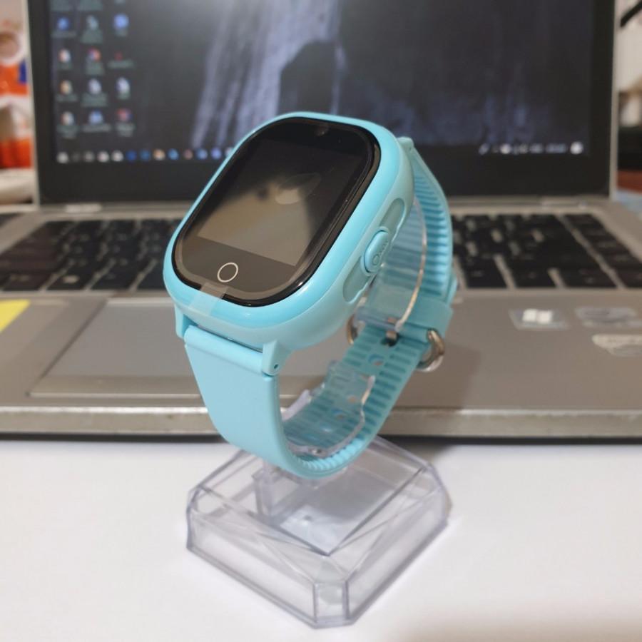 Đồng hồ định vị GPS J7