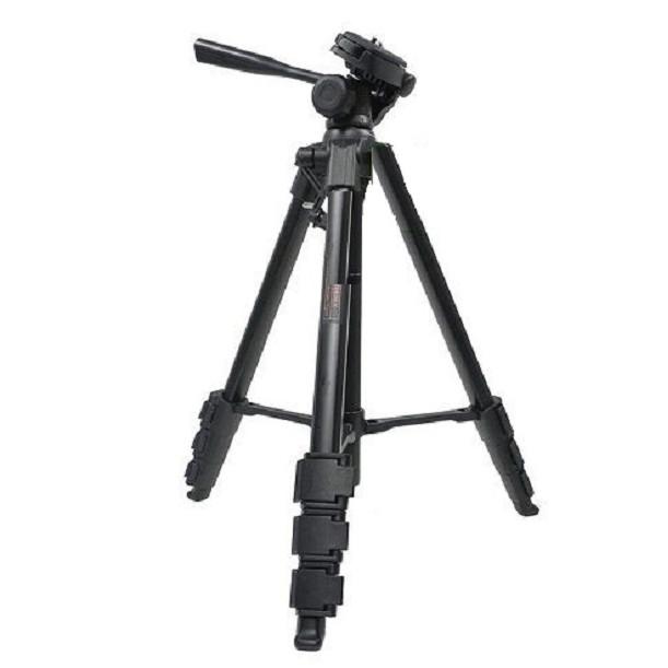 Chân máy ảnh Benro T660EX Hàng nhập khẩu