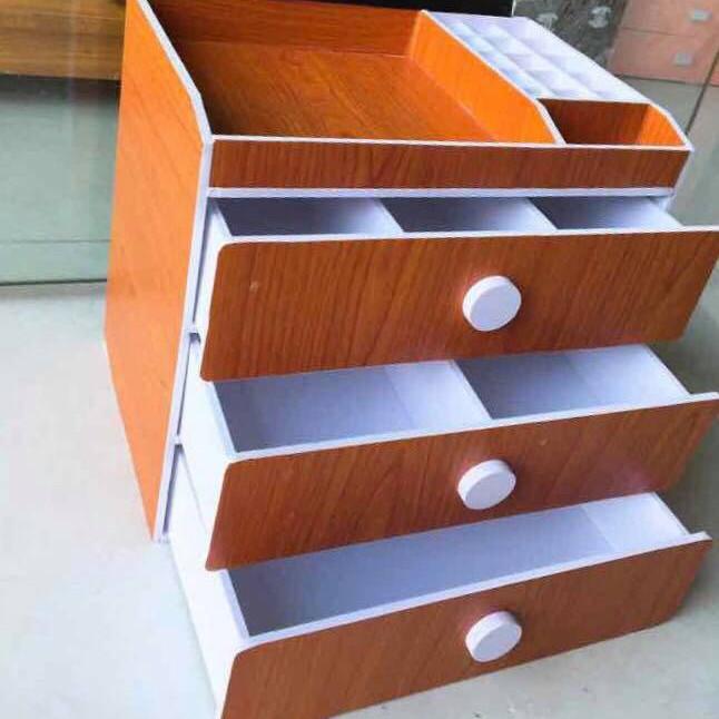Tủ đựng mỹ phẩm 4 tầng màu gỗ - 9667273 , 7031158010033 , 62_19738733 , 300000 , Tu-dung-my-pham-4-tang-mau-go-62_19738733 , tiki.vn , Tủ đựng mỹ phẩm 4 tầng màu gỗ