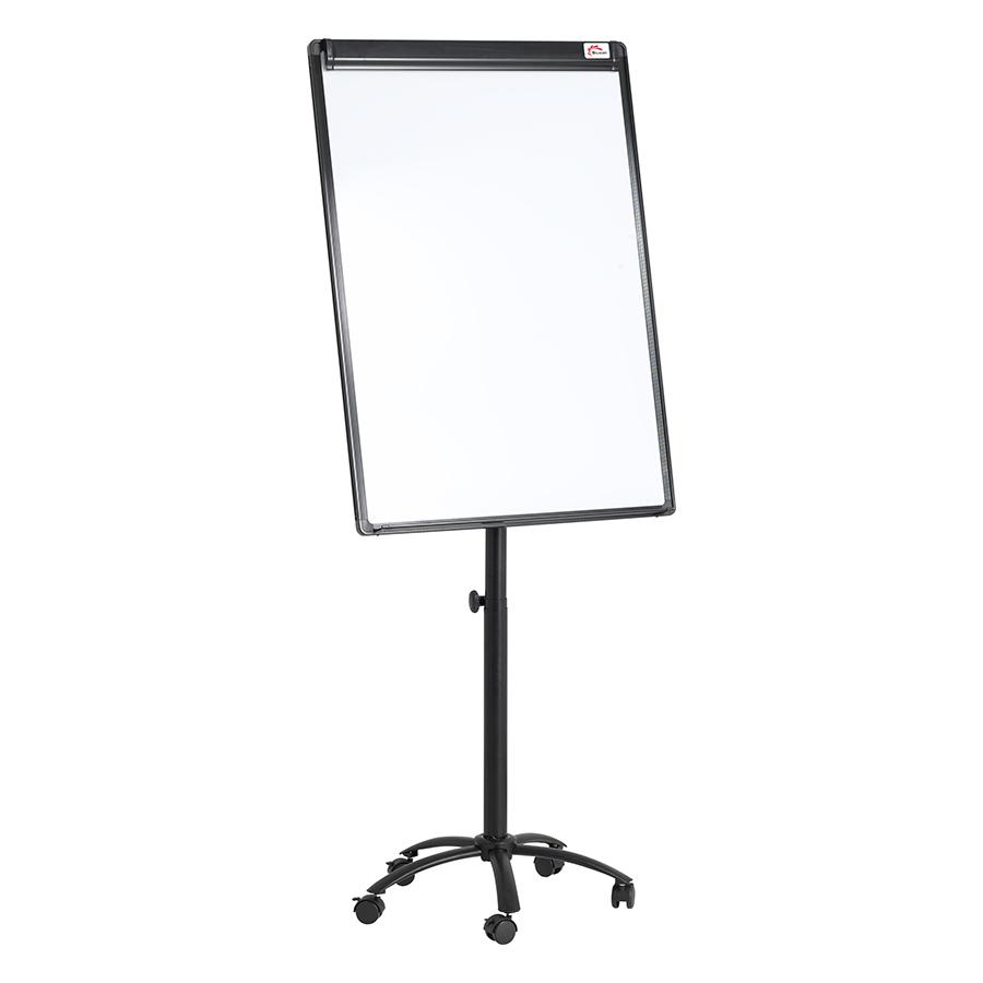 Bảng Flipchart Silicon FB55 (70 x 100 cm)