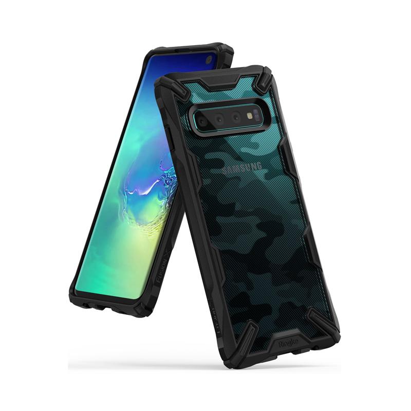 Ốp lưng Samsung Galaxy S10 RINGKE Fusion X Design - Hàng chính hãng - 5632758725468,62_14865712,449000,tiki.vn , Op-lung-Samsung-Galaxy-S10-RINGKE-Fusion-X-Design-Hang-chinh-hang-62_14865712 , Ốp lưng Samsung Galaxy S10 RINGKE Fusion X Design - Hàng chính hãng