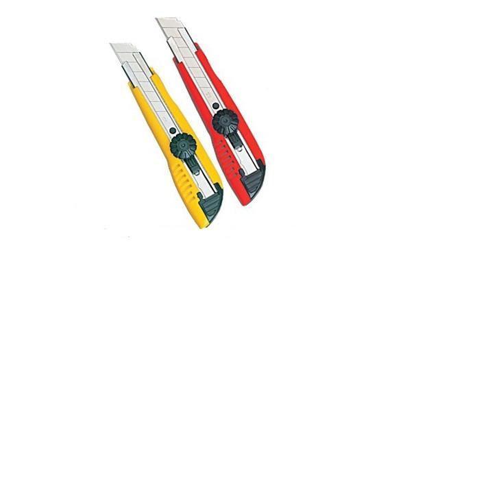 Combo 2 Dao rọc giấy đại 0.5 x 18 x 100mm - 2043 - 2344910 , 7396116604601 , 62_15262670 , 104000 , Combo-2-Dao-roc-giay-dai-0.5-x-18-x-100mm-2043-62_15262670 , tiki.vn , Combo 2 Dao rọc giấy đại 0.5 x 18 x 100mm - 2043