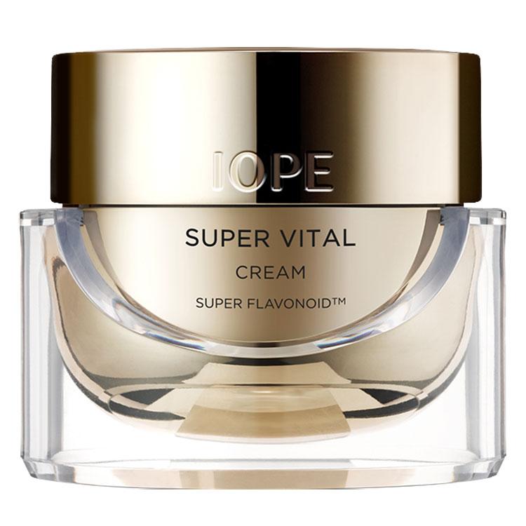 OPE Super Vital Cream 50ml - 9592574 , 6262886296159 , 62_17035656 , 2346000 , OPE-Super-Vital-Cream-50ml-62_17035656 , tiki.vn , OPE Super Vital Cream 50ml