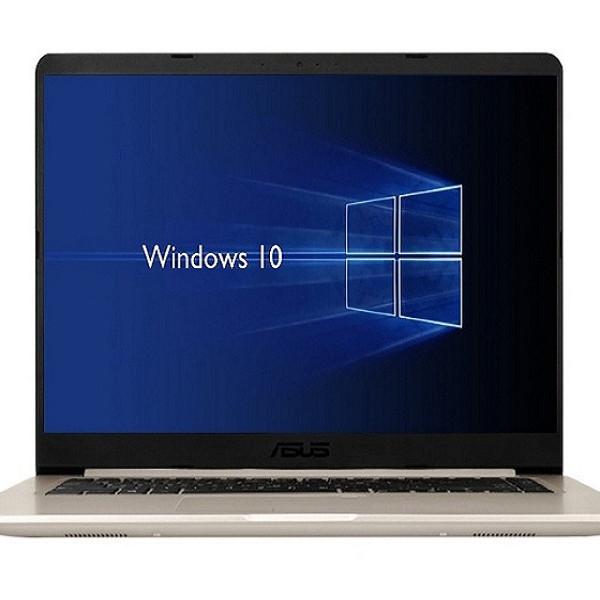 LapTop ASUS A510U i5-8250U/Ram 4G/HDD 1TB/NVIDIA GeForce MX130 2GB/15.6FHD Hàng Chính Hãng - 1876410 , 5496930089690 , 62_14313378 , 14490000 , LapTop-ASUS-A510U-i5-8250U-Ram-4G-HDD-1TB-NVIDIA-GeForce-MX130-2GB-15.6FHD-Hang-Chinh-Hang-62_14313378 , tiki.vn , LapTop ASUS A510U i5-8250U/Ram 4G/HDD 1TB/NVIDIA GeForce MX130 2GB/15.6FHD Hàng Chín