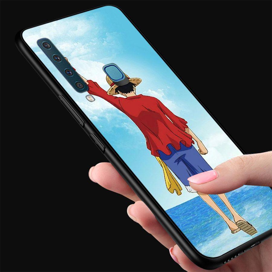 Ốp lưng điện thoại Samsung Galaxy M30 - one piece MS OPI053-Hàng Chính Hãng Cao Cấp - 15790934 , 1713623091124 , 62_29471662 , 150000 , Op-lung-dien-thoai-Samsung-Galaxy-M30-one-piece-MS-OPI053-Hang-Chinh-Hang-Cao-Cap-62_29471662 , tiki.vn , Ốp lưng điện thoại Samsung Galaxy M30 - one piece MS OPI053-Hàng Chính Hãng Cao Cấp