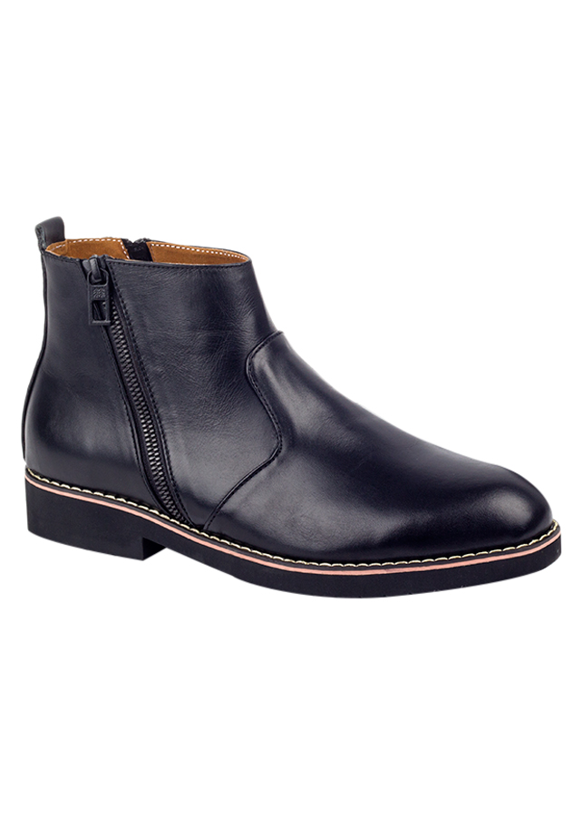 Boot Da Nam Babiday GDN2136