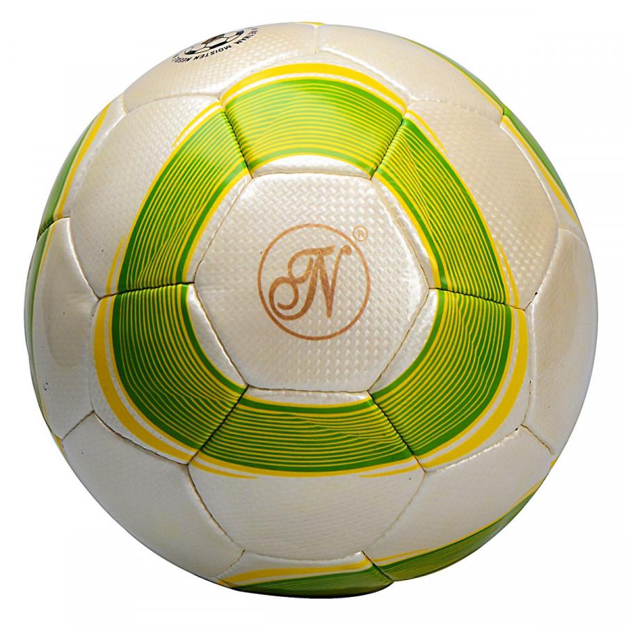 Quả banh đá da Sportslink N - Size 5