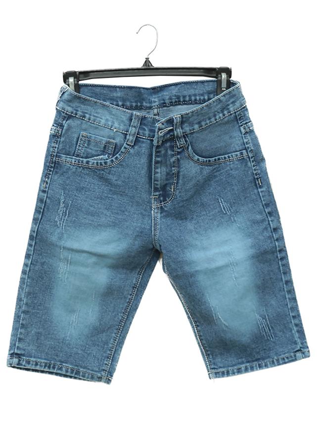 Quần shorts nam thời trang QL017 - 801776 , 5820586986223 , 62_9989750 , 202000 , Quan-shorts-nam-thoi-trang-QL017-62_9989750 , tiki.vn , Quần shorts nam thời trang QL017