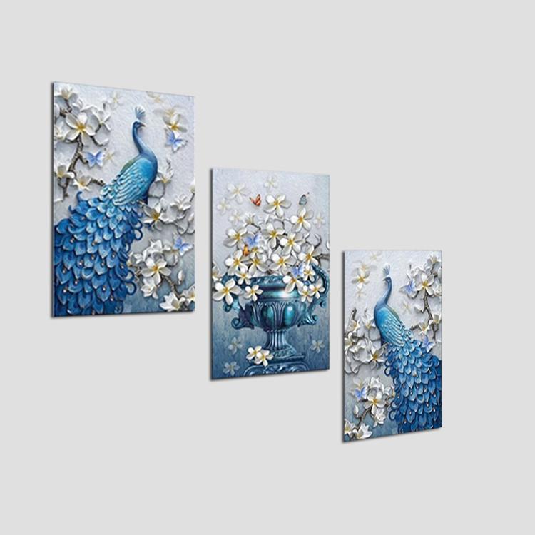 Bộ tranh 3 tấm hình chữ nhật treo cầu thang - chất liệu giấy ảnh phủ kim sa - tranh gỗ treo tường - 848266 , 4204817410847 , 62_13729601 , 1100000 , Bo-tranh-3-tam-hinh-chu-nhat-treo-cau-thang-chat-lieu-giay-anh-phu-kim-sa-tranh-go-treo-tuong-62_13729601 , tiki.vn , Bộ tranh 3 tấm hình chữ nhật treo cầu thang - chất liệu giấy ảnh phủ kim sa - tranh