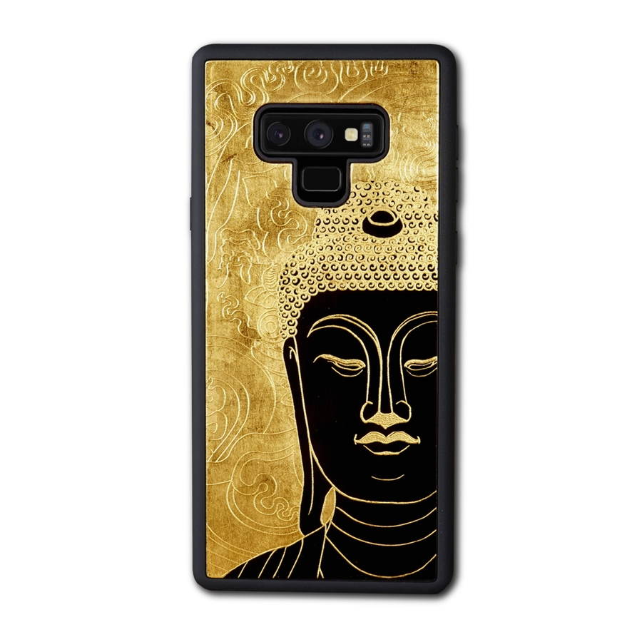 Ốp Lưng Điện Thoại Sơn Mài Đức Phật Việt Nam (Đen) Dành Cho Samsung Galaxy Note 9 La Sonmai - 1733084 , 1776515546997 , 62_12121801 , 2090000 , Op-Lung-Dien-Thoai-Son-Mai-Duc-Phat-Viet-Nam-Den-Danh-Cho-Samsung-Galaxy-Note-9-La-Sonmai-62_12121801 , tiki.vn , Ốp Lưng Điện Thoại Sơn Mài Đức Phật Việt Nam (Đen) Dành Cho Samsung Galaxy Note 9 La S